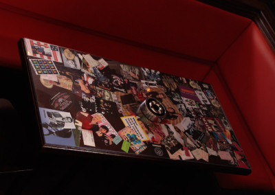 Republik Rockbar Bilder und Inventar - Foto by Pretty Design Backnang - 48