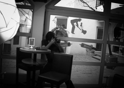 Republik Rockbar Leonberg Foto Day für Webseite