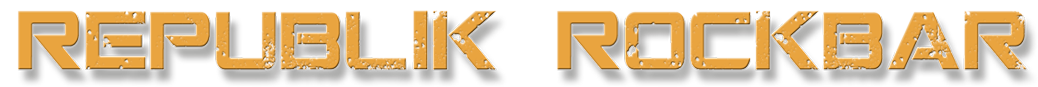 Republik-Rockbar-Text - Design by Pretty-Design Backnang