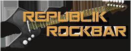 Republik Rockbar Leonberg